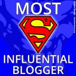 influential-blogger-award