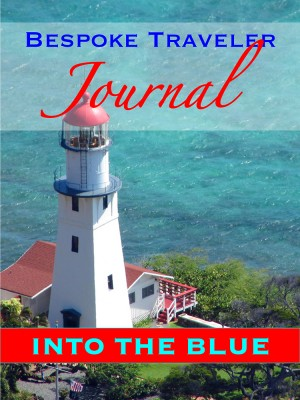 Into-the-Blue-cover