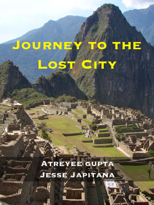 Journey_Lost_City
