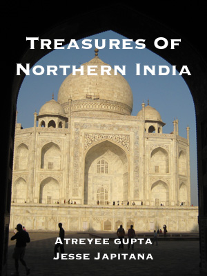Treasures_Of_India