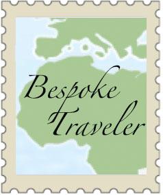 Bespoke Traveler
