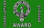 adventurous-blogger-award
