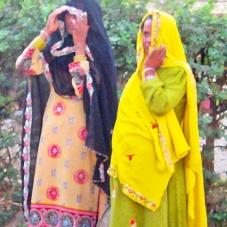 Jaipur Women
