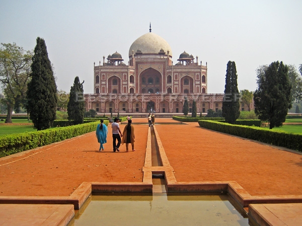 india-humayuns-tomb-bt