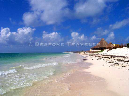 riviera_maya_beachhut
