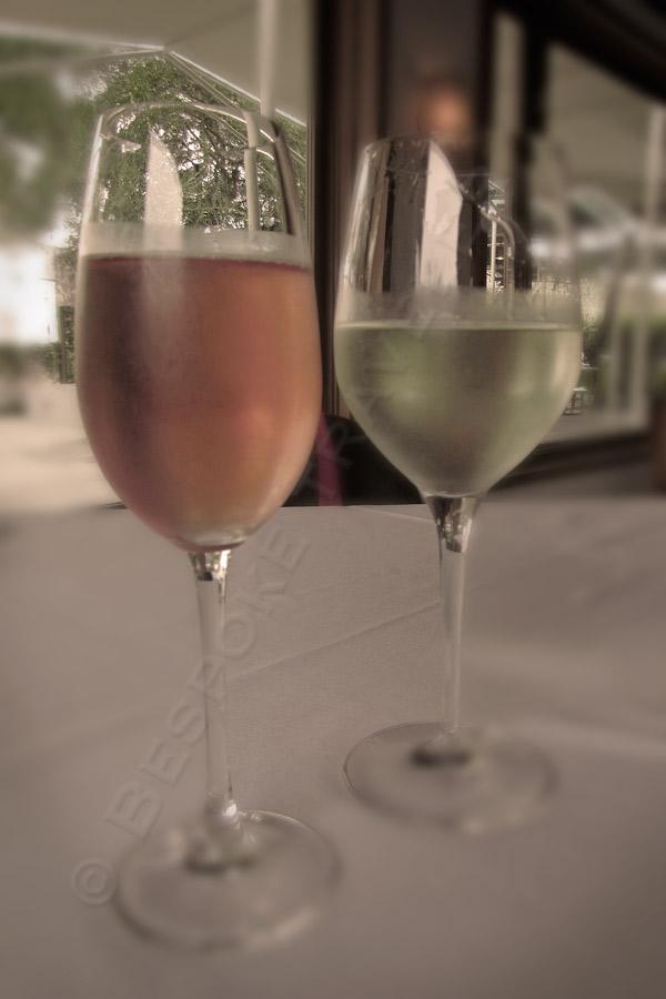 Vineyard Wines