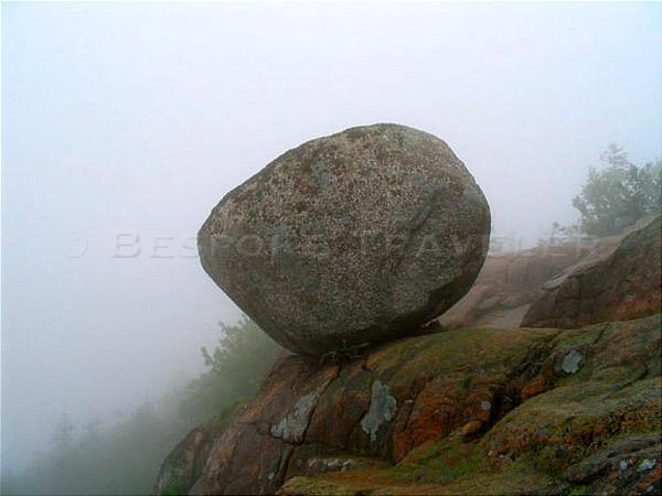 acaida_rock
