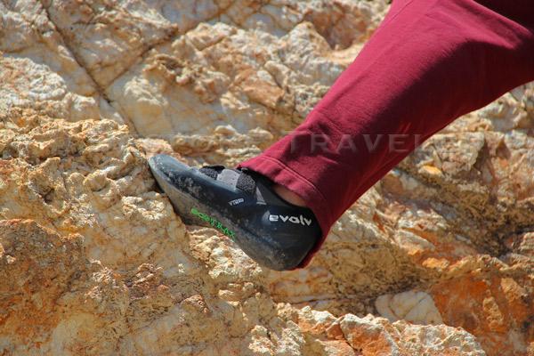Rock Climb Hold