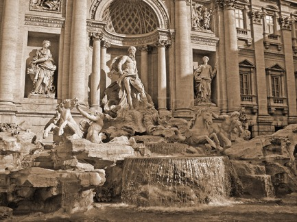 Rome_Trevi_Fountain