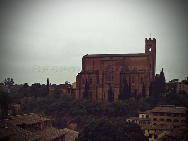 Siena_San-Domenico