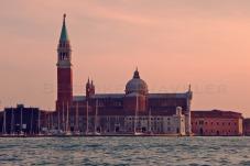 Venice San Giorgio Maggiore