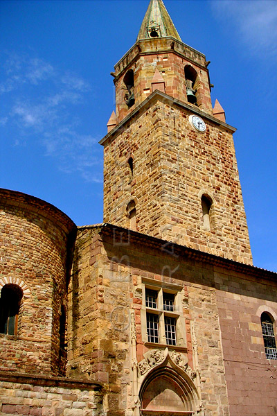 frejus_cathedral