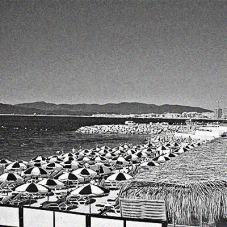 Saint_Raphael_view5