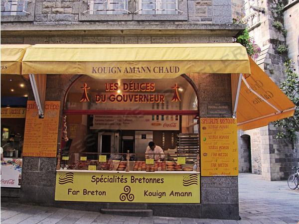 kouign-amann-bakery
