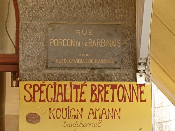 kouign-amann-specialty