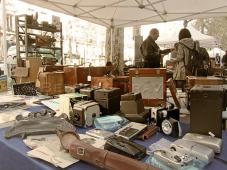 public market antiques