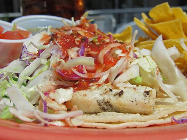 fish_taco
