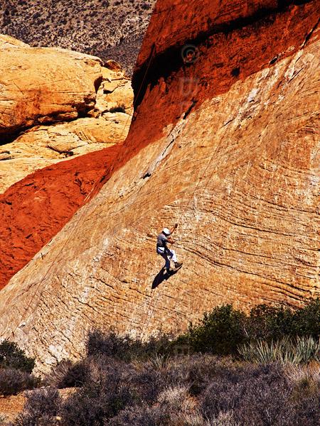 adventure_climb