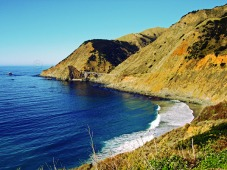 adventure_coast