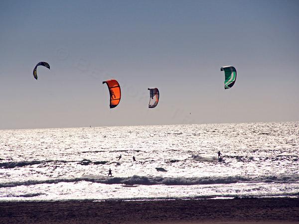 adventure_sails