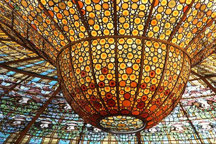 Barcelona_ceiling