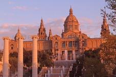 Barcelona_museum