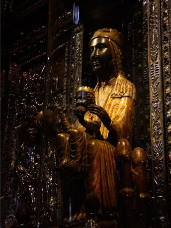 Montserrat-virgin