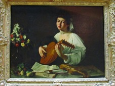 Hermitage-painting