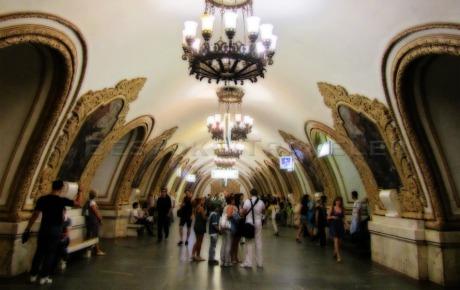 Moscow_Kiyevskaya