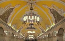 Moscow_komsomolskaya