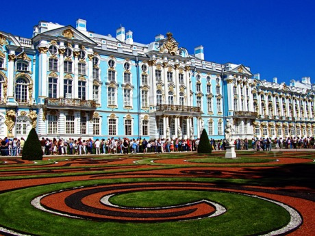 st-petersburg-palace
