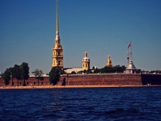 st-petersburg-river