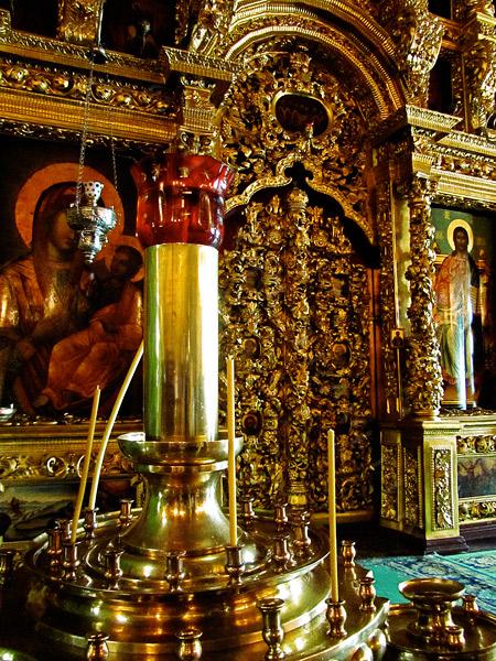 sergeyev-posad-altar