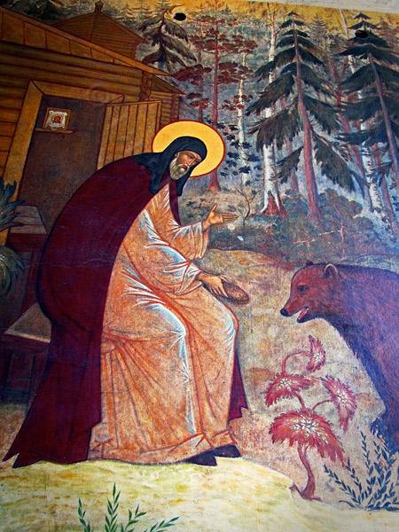 sergeyev-posad-fresco