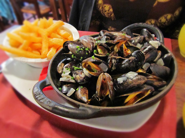moules-frites-recipe
