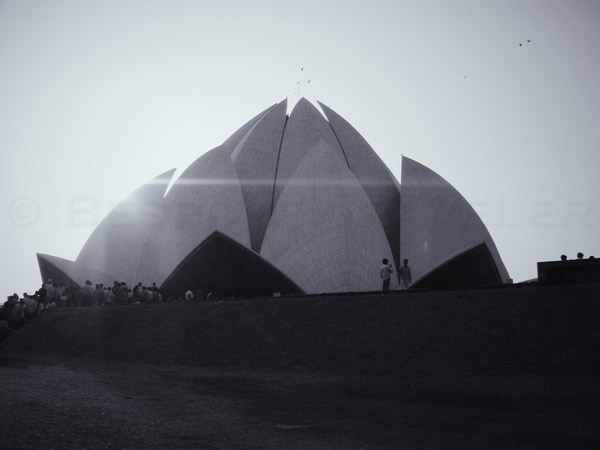 art-temple