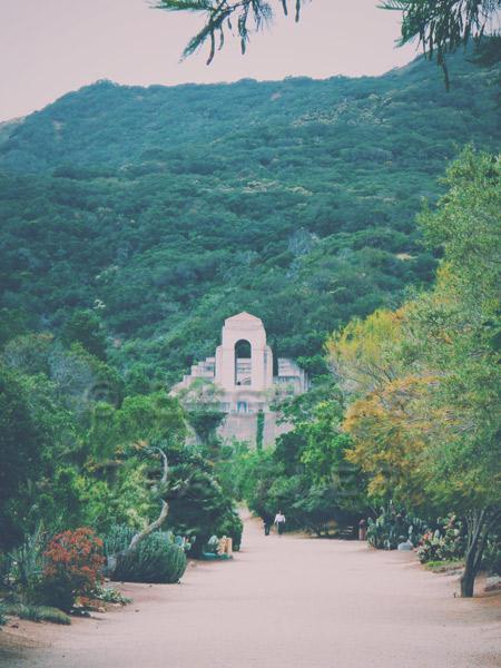 catalina-garden
