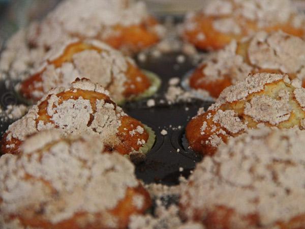 cinnamon-muffins