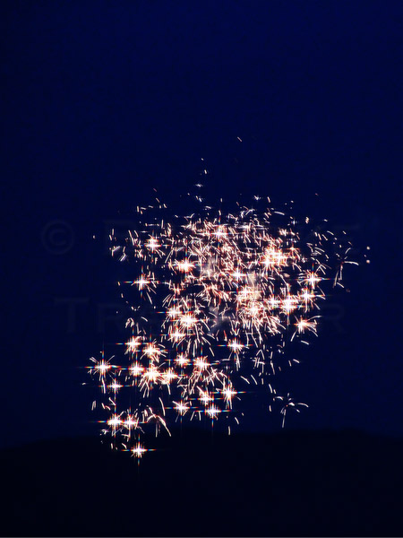language-fireworks