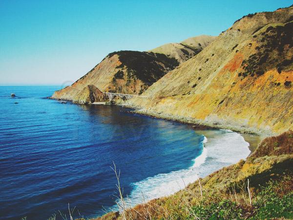 pch-coast