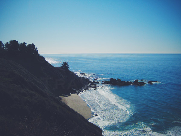 pch-shore
