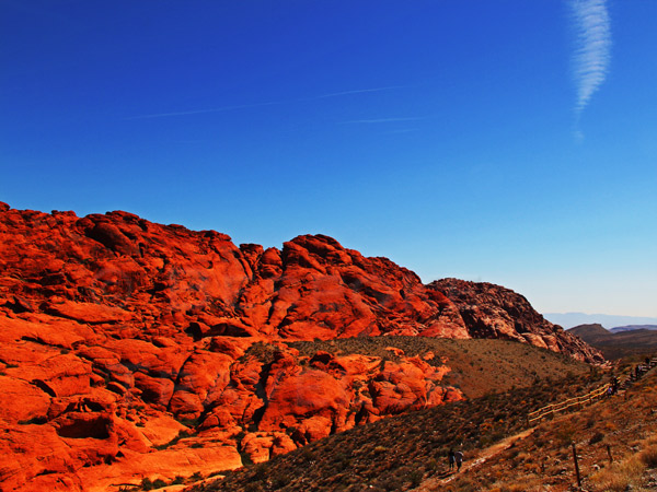 Red-Rock-view