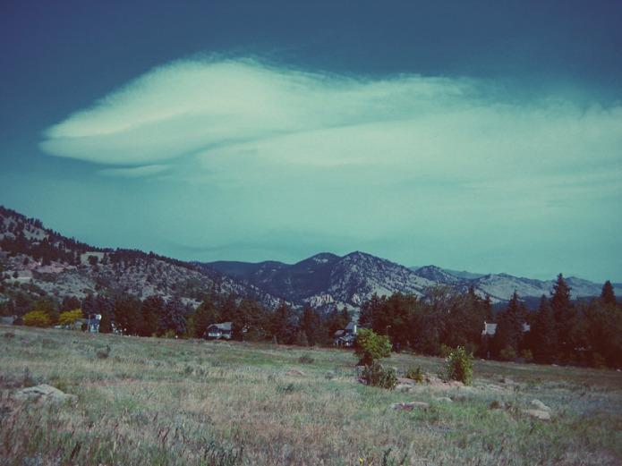Boulder-Chautauqua