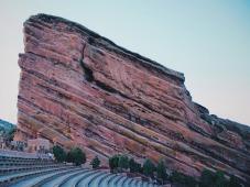Red-Rocks-Park-monolith