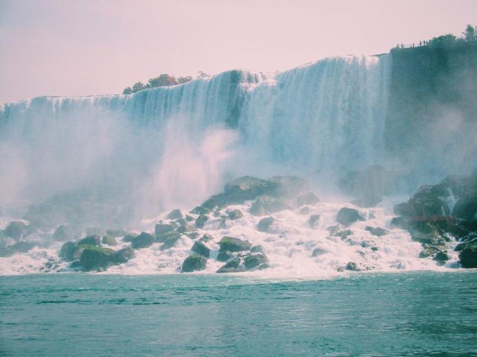 Niagara-cataract