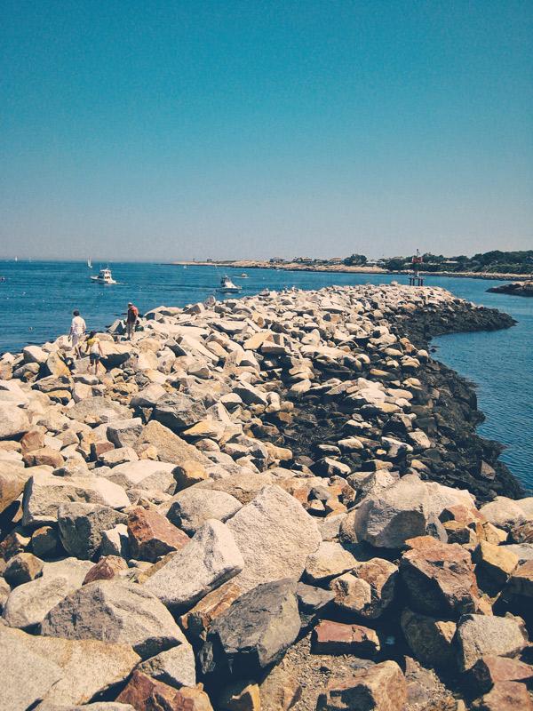 Rockport-jetty