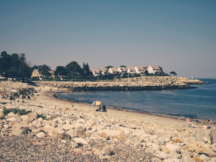 Rockport-view