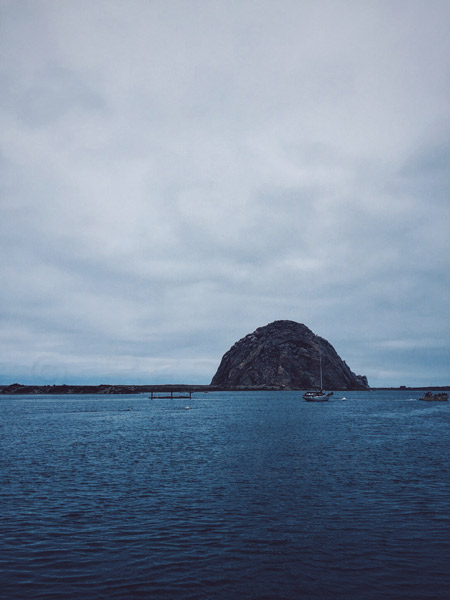 Winter-morro-bay