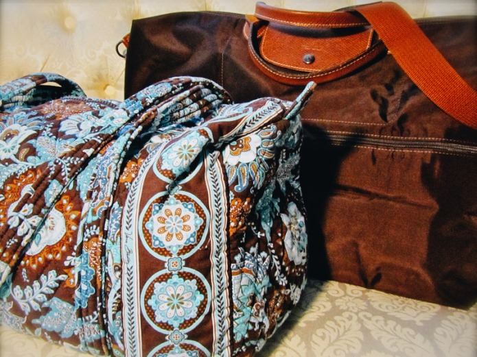 packing-duffels