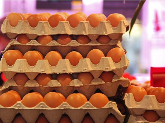 souffle-eggs